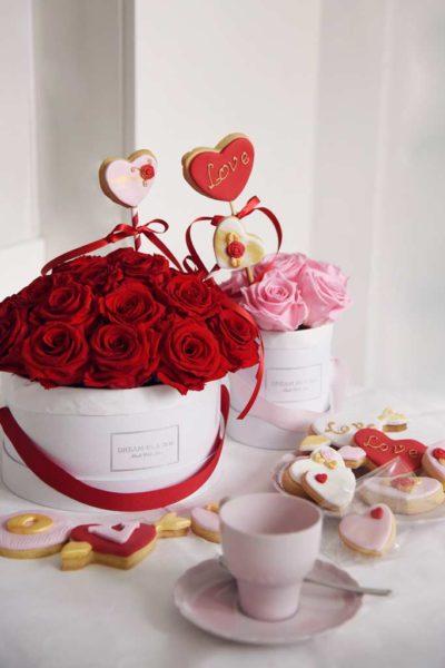 Dream in a Box gli accesori per rendere indimenticabili i tuoi regali