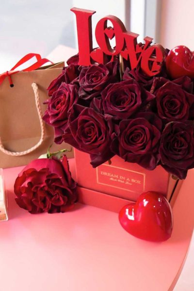 dream-in-a-box-box-rose-rosse-san-valentino-square-dream