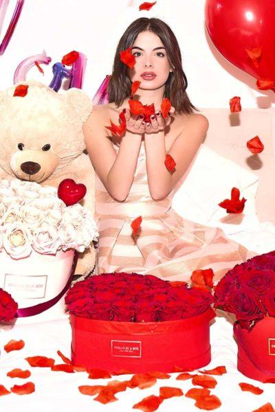 rose-in-scatola-collezione-san-valentino-2020
