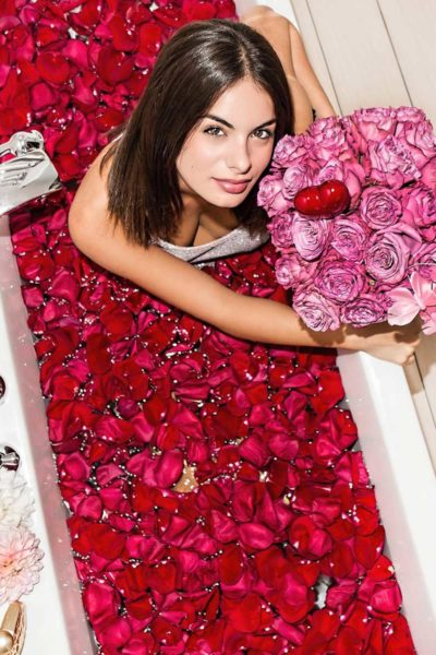 san-valentino-collection-flower-box--roses-1