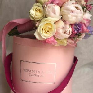 dreaming-bouquet-2083