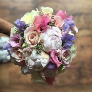 dreaming-bouquet-2086