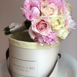 dreaming-bouquet-2157