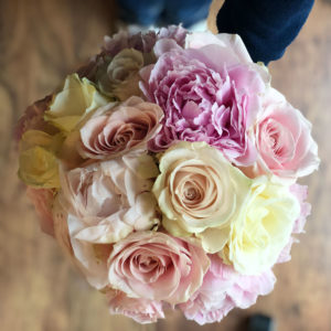 dreaming-bouquet-2160