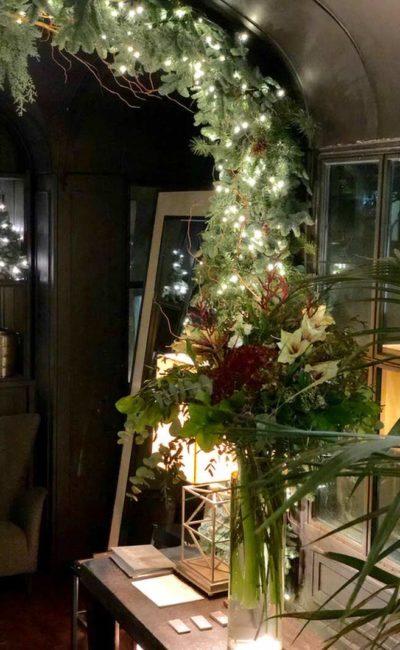 Dream-In-A-Box-Allestimento-Floreale-Molto-Natale