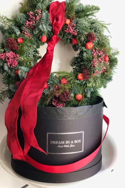Dream-in-a-Box-Rose-in-Scatola-Natale-5