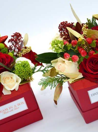 Dream-in-a-Box-Rose-in-Scatola-Natale-6