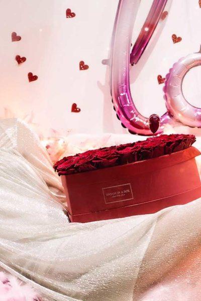 box-rose-rosse-san-valentino-dream-of-you