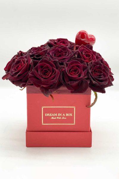Mini-square-dream-con-rose-black-baccarat-e-cuore-lucido