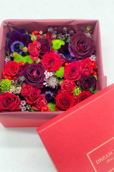 Secret-garden-dream-box-rosso-misura-media-,-il-box-giusto-per-nascondere-il-tuo-regalo-di-San-Valentino
